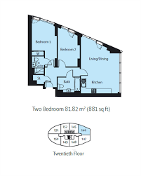 2 bedroom flat for sale in halo 158 high street stratford e15