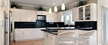 black kitchen cabinets home depot black kitchen cabinets black kitchen cabinets for sale in