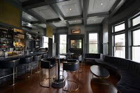 Ella Dining Room And Bar The Parlor Bar Handcrafted Cocktails U0026 Wine Hotel Ella Hotel