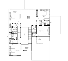 Holiday House Floor Plans Classica Homes Chevalnc Com Charlotte U0027s Luxury Equestrian Community