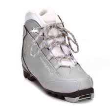 skiing nnn cross country boots the best prices for sports