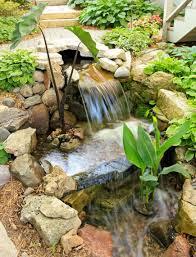 Backyard Oasis Ideas Backyard Backyard Oasis Ideas Inspiring Garden And Landscape