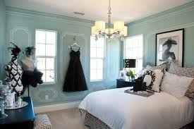 Teen Bedroom Themes - Fashion designer bedroom theme