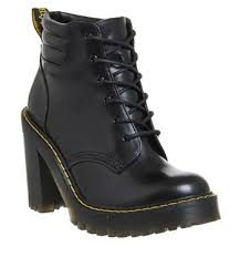 womens boots uk office best 25 office ankle boots ideas on cutout boots