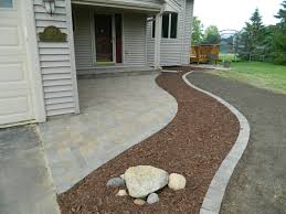 Brick Pavers Pictures by Landscape Contractor Burnsville Mn Devine Design Hardscapes