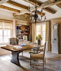 Beautiful Home Offices 194 Best Offices U0026 Libraries Images On Pinterest Beautiful Homes