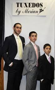 communion boys boys communion suits tuxedos by merian