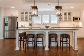 traditional kitchen with hardwood floors farmhouse sink ms