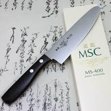 100 kids kitchen knives 21606442 2aef 4d5b 98e1