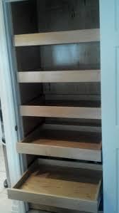 Sliding Drawers For Kitchen Cabinets 125 Best Studeley Kitchen Images On Pinterest Kitchen Ideas