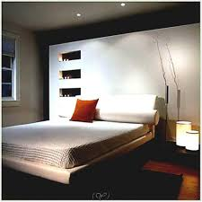 bedroom bedroom designs modern interior design ideas photos
