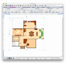 make floor plans lovely design floor plans with excel house and