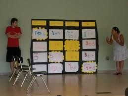 cc afterschool jeopardy make your own