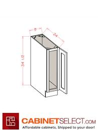 width of kitchen base cabinets base cabinets base kitchen cabinets cabinetselect