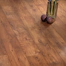 kaindl country oak laminate flooring carpet vidalondon