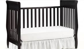Converting A Crib To A Toddler Bed Crib Conversion To Toddler Bed Mygreenatl Bunk Beds Converting