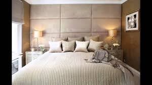 Feature Walls In Bedrooms Bedroom Feature Walls Youtube