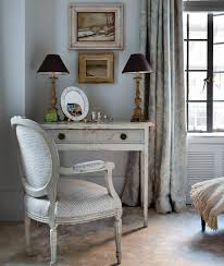 Country Style Interior Design Ideas Best 25 French Country Interiors Ideas On Pinterest French