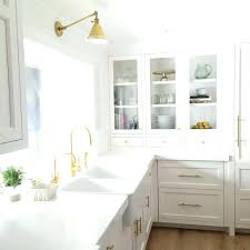 benjamin moore simply white kitchen cabinets benjamin moore simply white livepost co