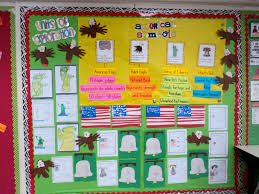 first grade fresh my tips for decorating a classroom