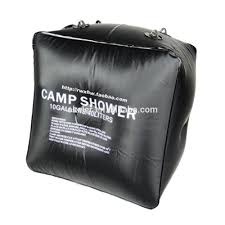 portable shower portable shower suppliers and manufacturers at