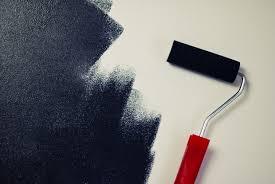 Diy Basement Flooring How To Paint A Basement Floor Diy Painting