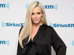 jenny mccarthy view dark hair jenny mccarthy discusses a previous dark abusive four year