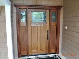 Bayer Built Exterior Doors Alluring Cost Of New Front Door Doors Ideas Wooden Price On Ataa