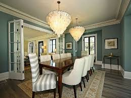 Inspiring Transitional Dining Room Chandeliers Fancy Dining Room Of Exemplary Fancy Dining Room Fancy Luxury