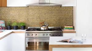 tiled kitchen ideas ideas for kitchen tiles and splashbacks kitchen ideas