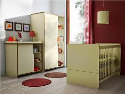 modern contemporary furniture how to select contemporary nursery furniture