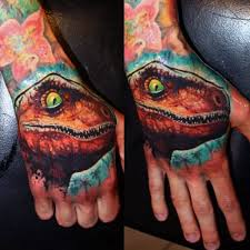 top 85 best hand tattoos for men unique design ideas fine tailored