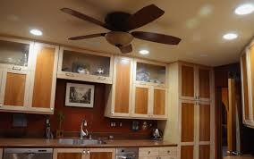Kitchen Recessed Lighting Design Kitchen Simple Recessed Kitchen Lighting Design Ideas Modern