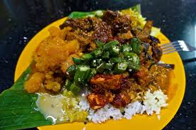 cuisine in kl best cheap indian food in kuala lumpur true travels