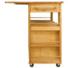 drop leaf kitchen islands portable kitchen island with drop leaf amys office