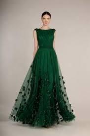 non white wedding dresses forest green wedding dress naf dresses