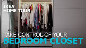 ikea closets ikea pax wardrobe solutions with popsugar ikea home tour youtube