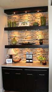 bar ideas 43 insanely cool basement bar ideas for your home homesthetics