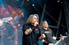 exodus american band wikipedia