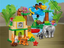 jeux de la jungle cuisine jeux de la jungle cuisine frais lego duplo jeu de construction la en