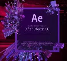 87 best after effects free templates images on pinterest after