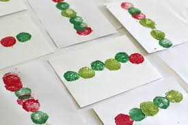 the very hungry caterpillar craft using sponge painting buggy