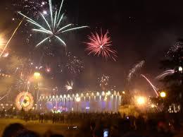 worldly rise albania holidays and celebrations