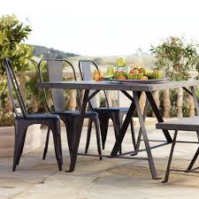 Venice Outdoor Furniture by 25 Best Outdoor Dining Images On Pinterest Outdoor Dining Tables