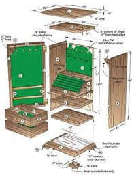 Easy Wood Projects Plans by 1114 Best Latest Wood Addition Images On Pinterest Wood Projects
