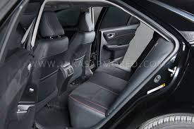 lexus es 350 for sale in nigeria armored toyota camry for sale armored vehicles nigeria lagos