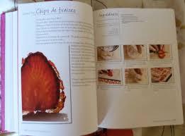 livre de cuisine patisserie dans ma cuisine le livre pâtisserie chroniques d une chocoladdict