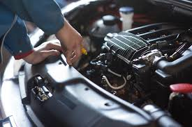 Auto Engine Repair Estimates by Average Car Repair Cost In Nevada Las Vegas Review Journal