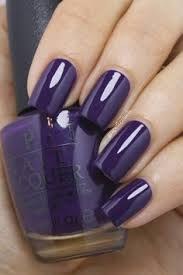 10 unusual uses for nail polish nails nail polishes and polish