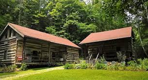 Hocking Hills Cottage Rentals by 12 Person 2 Cabin Rental Special Hocking Hills Homestead